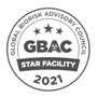 badges/gbac.png