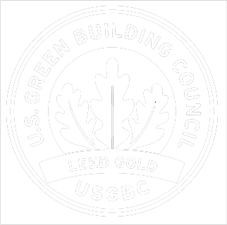 badges/leed.png