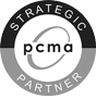badges/pcma.png